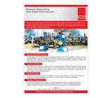 Manpower Supply during Plant Shutdowns/Turnarounds